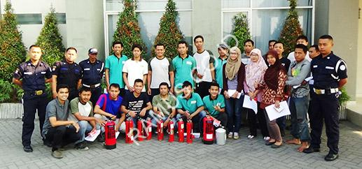 Alat, Pemadam, Api, Surabaya, Ramus, tema001